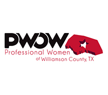 Professional Women of Williamson County
